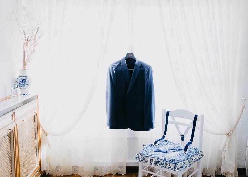fotografo-boda-madrid-abc-serrano-fuente-del-berro-003