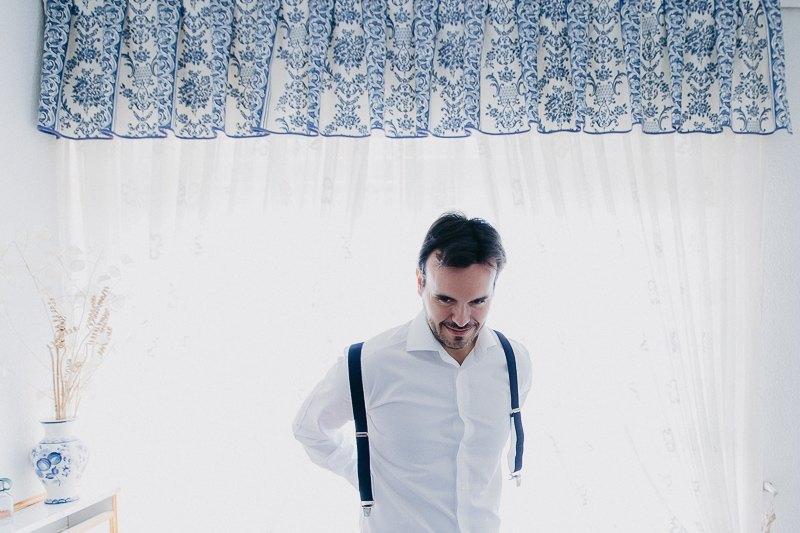 fotografo-boda-madrid-abc-serrano-fuente-del-berro-007