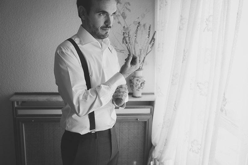 fotografo-boda-madrid-abc-serrano-fuente-del-berro-010