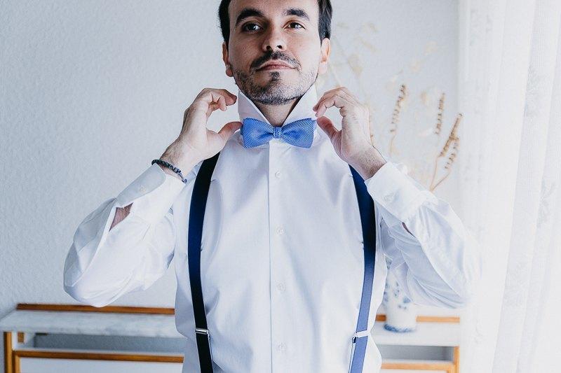 fotografo-boda-madrid-abc-serrano-fuente-del-berro-013