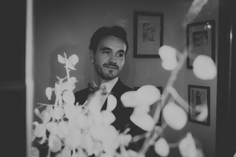 fotografo-boda-madrid-abc-serrano-fuente-del-berro-022