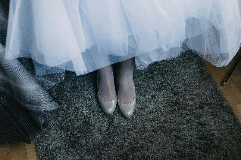 fotografo-boda-madrid-abc-serrano-fuente-del-berro-033