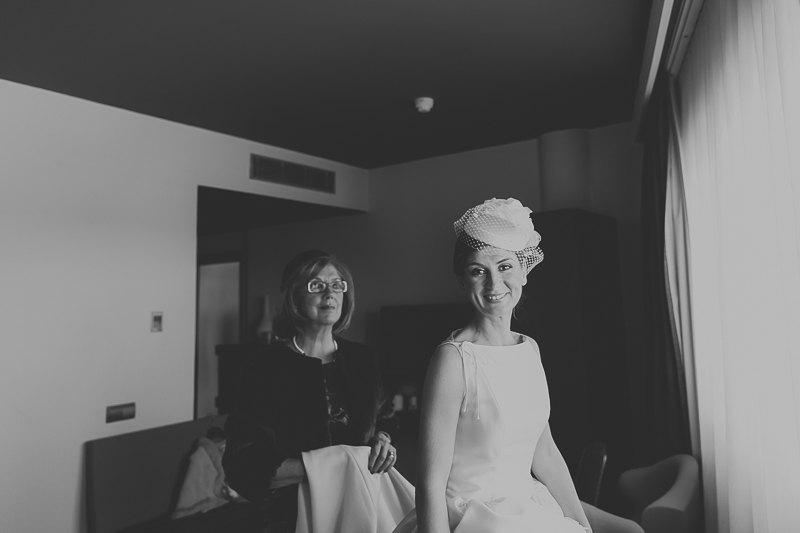 fotografo-boda-madrid-abc-serrano-fuente-del-berro-034