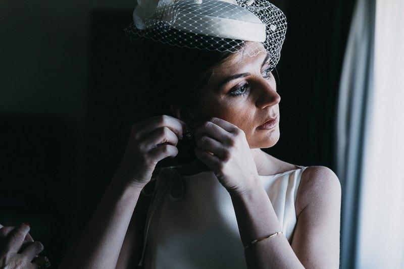 fotografo-boda-madrid-abc-serrano-fuente-del-berro-035