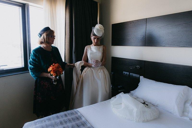 fotografo-boda-madrid-abc-serrano-fuente-del-berro-036