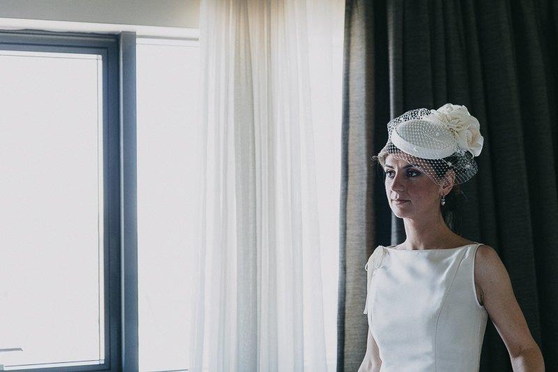 fotografo-boda-madrid-abc-serrano-fuente-del-berro-037