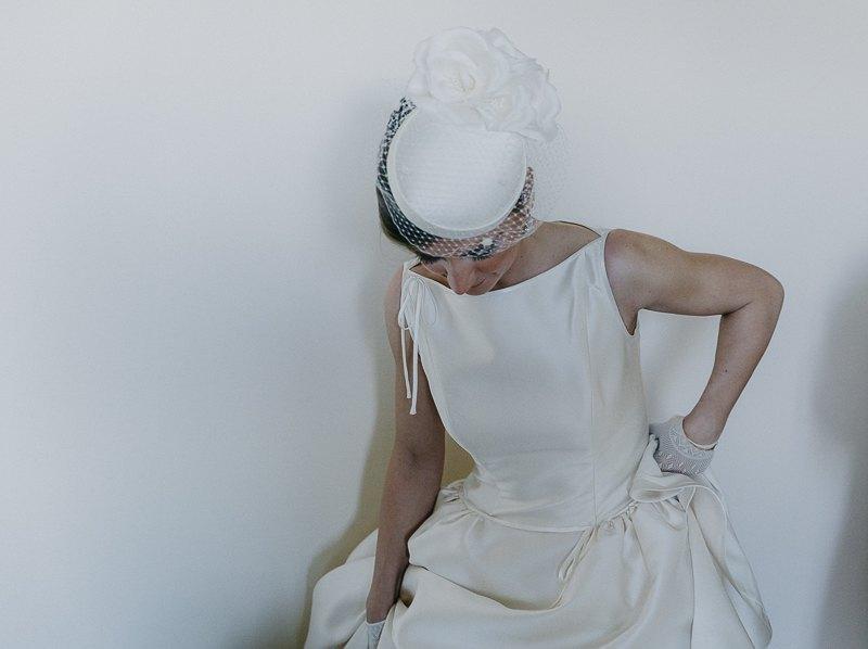 fotografo-boda-madrid-abc-serrano-fuente-del-berro-039