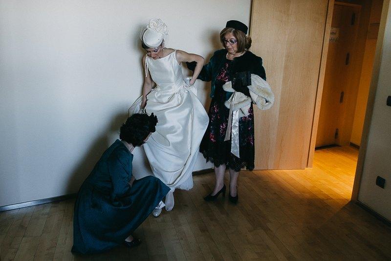 fotografo-boda-madrid-abc-serrano-fuente-del-berro-040