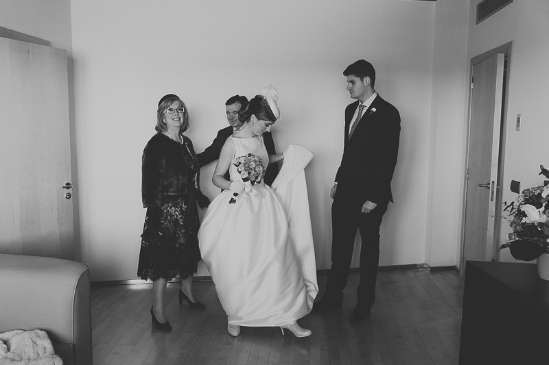 fotografo-boda-madrid-abc-serrano-fuente-del-berro-041