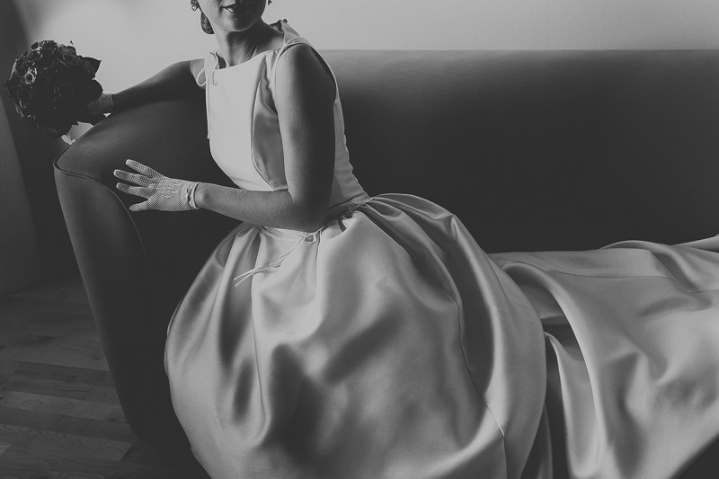 fotografo-boda-madrid-abc-serrano-fuente-del-berro-043
