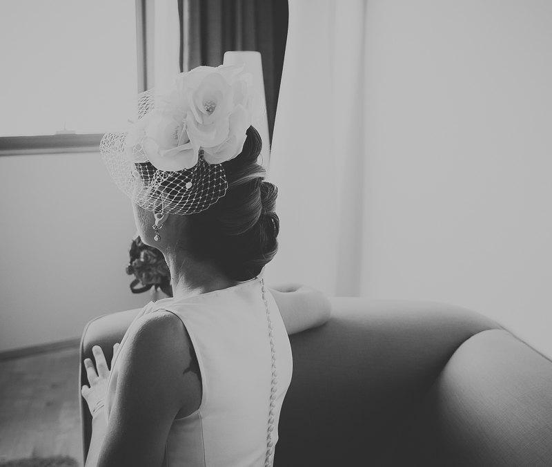 fotografo-boda-madrid-abc-serrano-fuente-del-berro-044