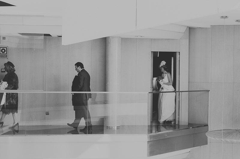fotografo-boda-madrid-abc-serrano-fuente-del-berro-045
