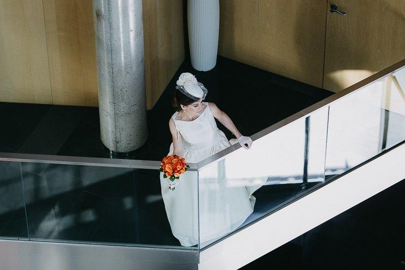 fotografo-boda-madrid-abc-serrano-fuente-del-berro-049