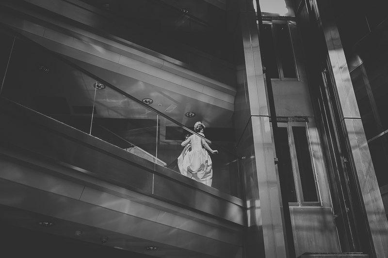 fotografo-boda-madrid-abc-serrano-fuente-del-berro-052