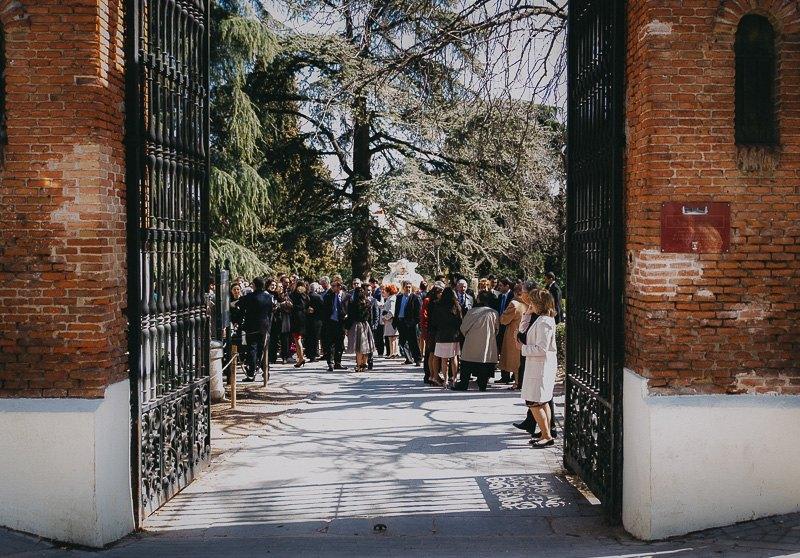 fotografo-boda-madrid-abc-serrano-fuente-del-berro-054