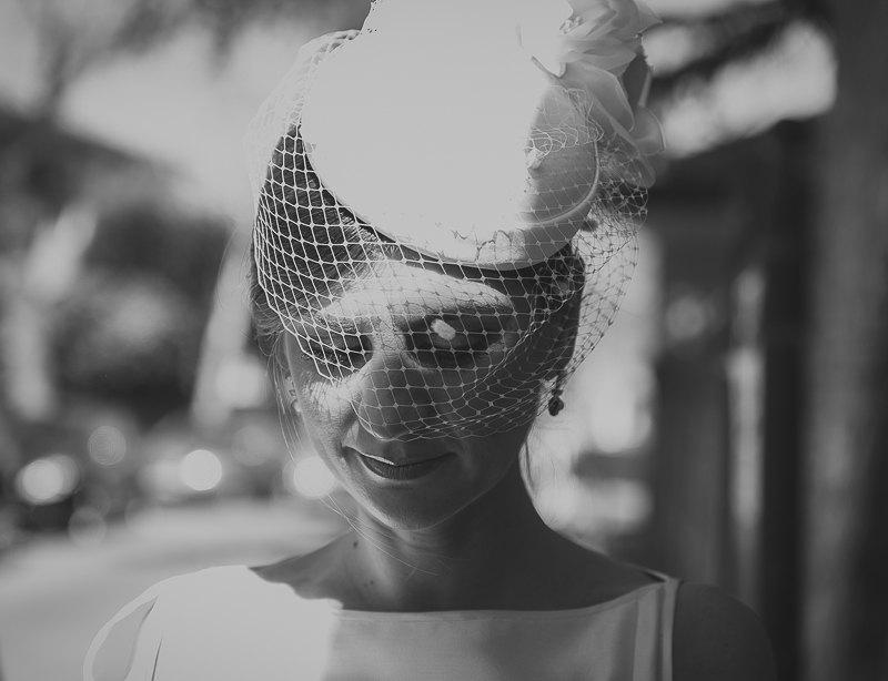fotografo-boda-madrid-abc-serrano-fuente-del-berro-055