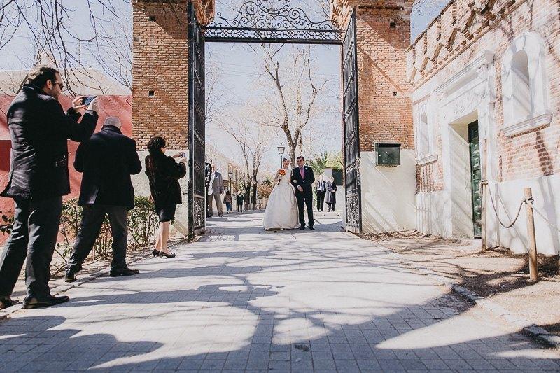 fotografo-boda-madrid-abc-serrano-fuente-del-berro-057
