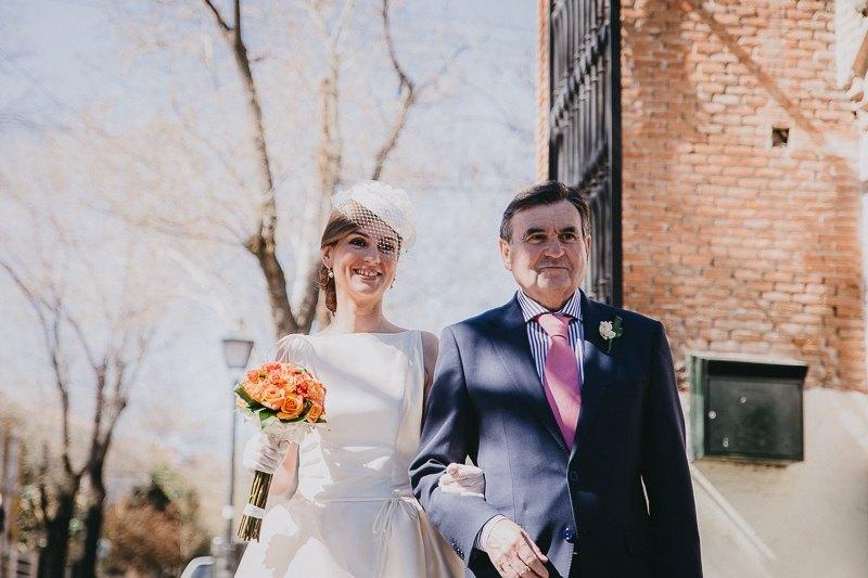 fotografo-boda-madrid-abc-serrano-fuente-del-berro-058
