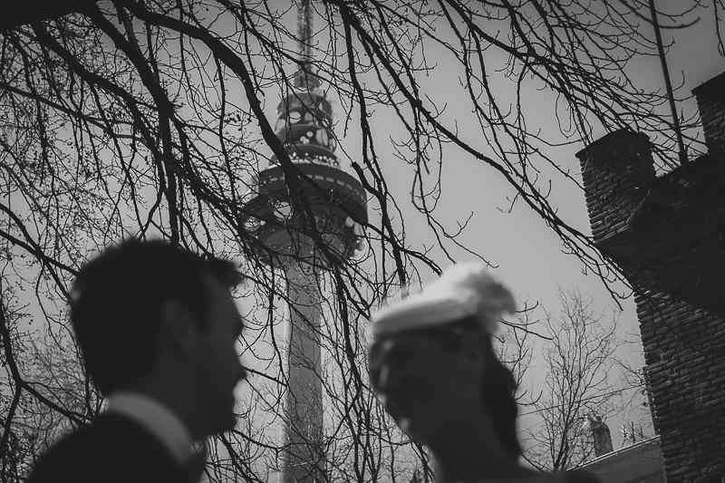 fotografo-boda-madrid-abc-serrano-fuente-del-berro-060