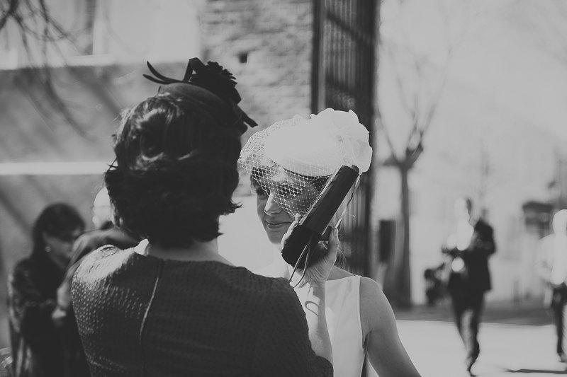 fotografo-boda-madrid-abc-serrano-fuente-del-berro-061