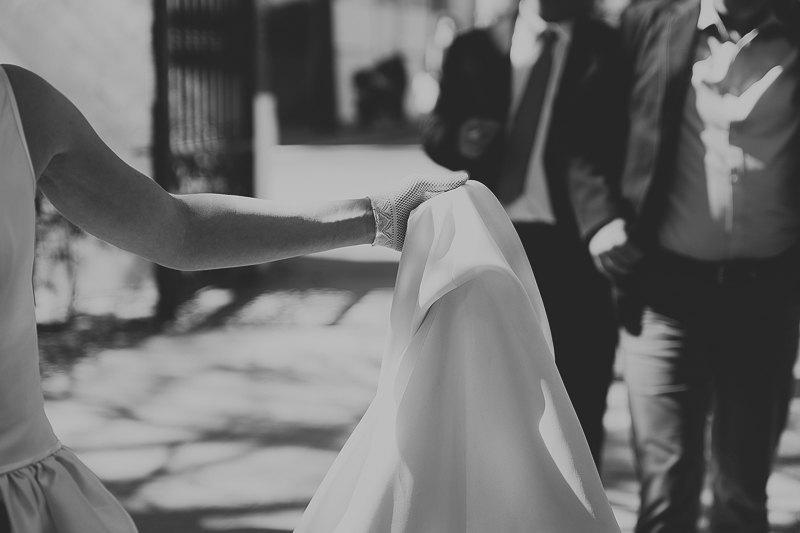 fotografo-boda-madrid-abc-serrano-fuente-del-berro-062