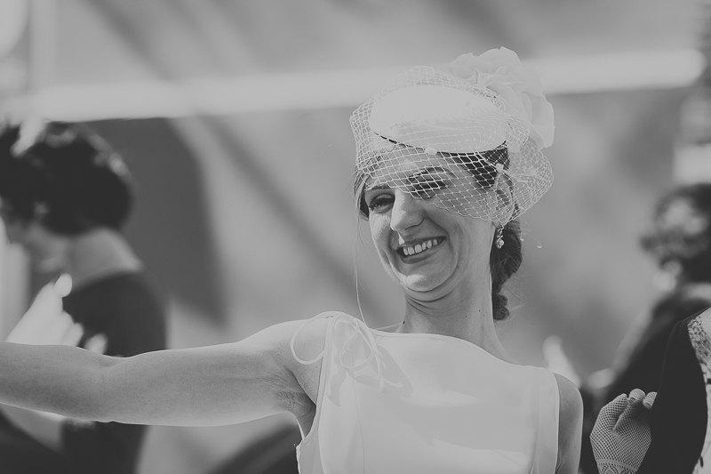 fotografo-boda-madrid-abc-serrano-fuente-del-berro-063
