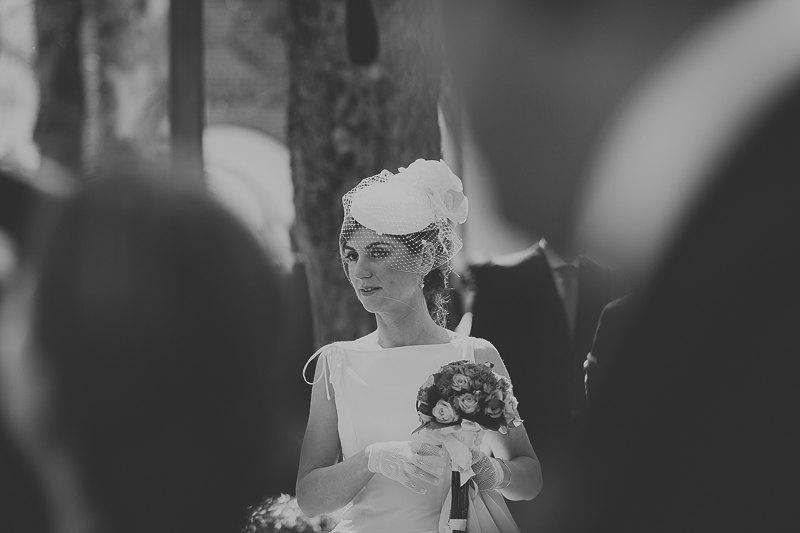 fotografo-boda-madrid-abc-serrano-fuente-del-berro-064