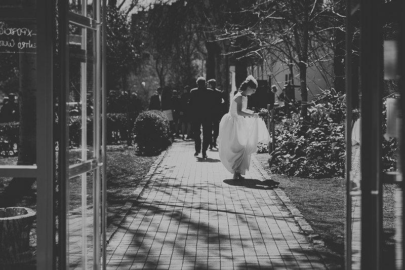 fotografo-boda-madrid-abc-serrano-fuente-del-berro-066