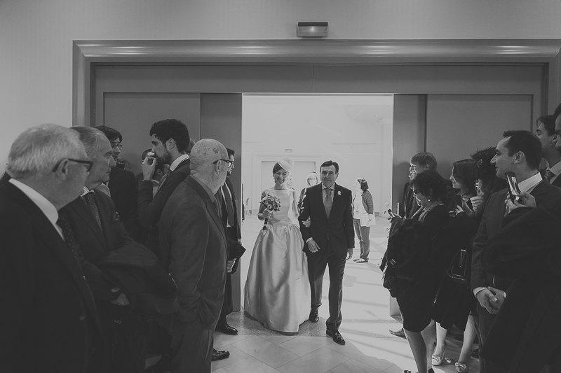 fotografo-boda-madrid-abc-serrano-fuente-del-berro-067