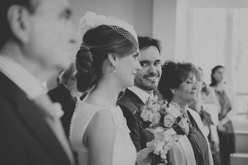 fotografo-boda-madrid-abc-serrano-fuente-del-berro-069