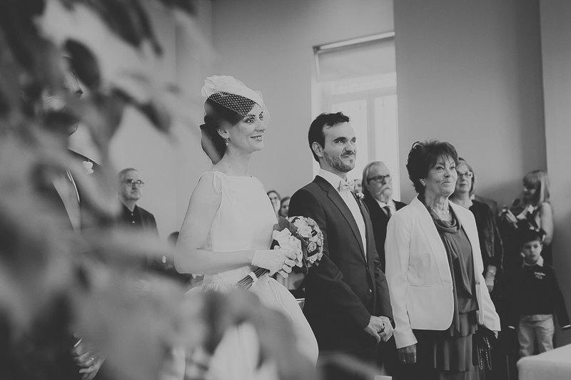 fotografo-boda-madrid-abc-serrano-fuente-del-berro-070