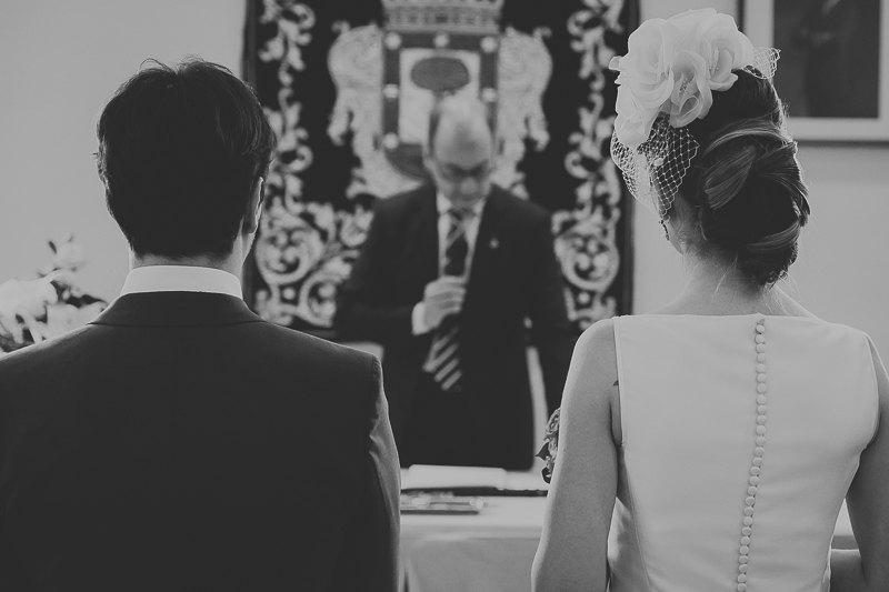 fotografo-boda-madrid-abc-serrano-fuente-del-berro-071
