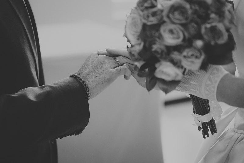 fotografo-boda-madrid-abc-serrano-fuente-del-berro-072