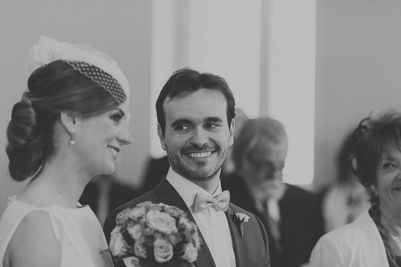fotografo-boda-madrid-abc-serrano-fuente-del-berro-073