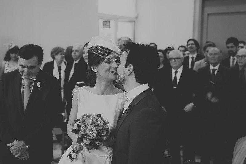 fotografo-boda-madrid-abc-serrano-fuente-del-berro-074