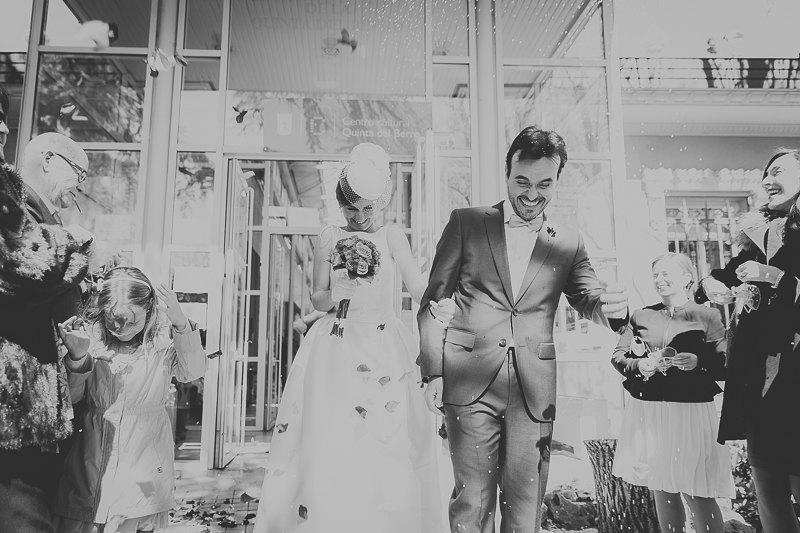 fotografo-boda-madrid-abc-serrano-fuente-del-berro-075