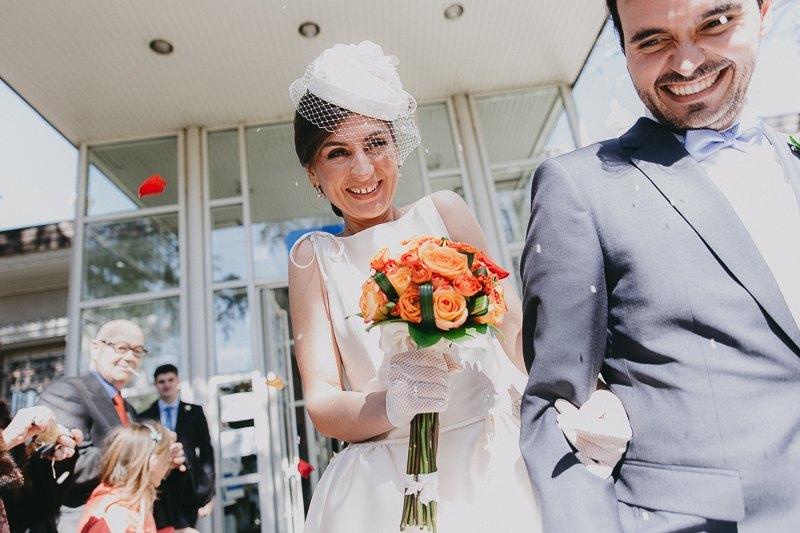 fotografo-boda-madrid-abc-serrano-fuente-del-berro-076