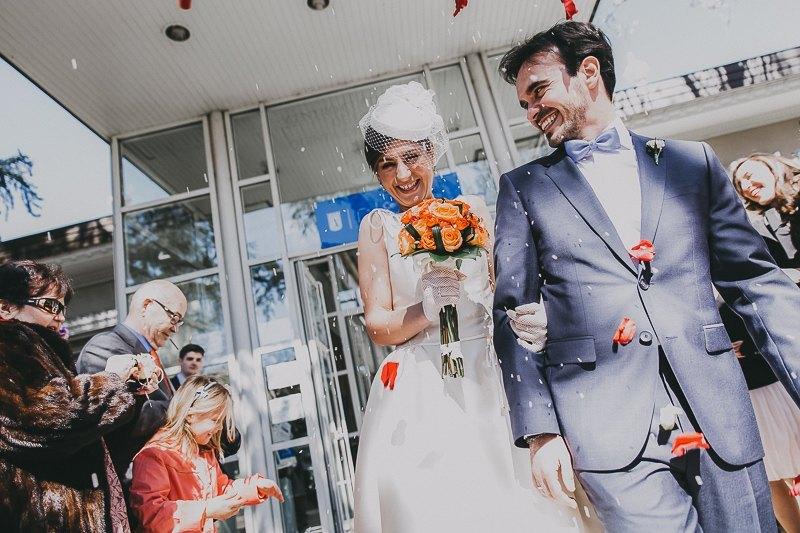 fotografo-boda-madrid-abc-serrano-fuente-del-berro-078