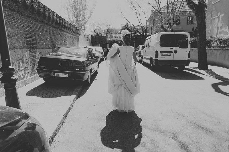 fotografo-boda-madrid-abc-serrano-fuente-del-berro-080