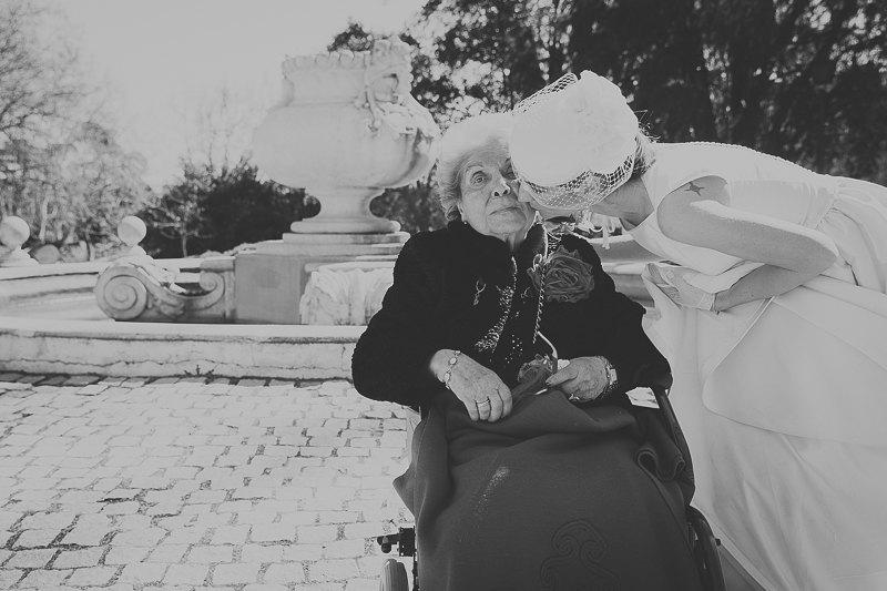 fotografo-boda-madrid-abc-serrano-fuente-del-berro-081