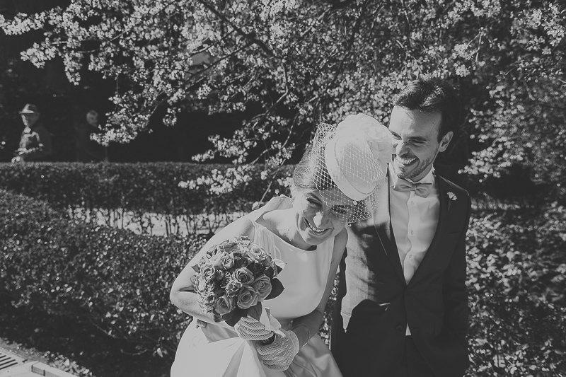 fotografo-boda-madrid-abc-serrano-fuente-del-berro-083