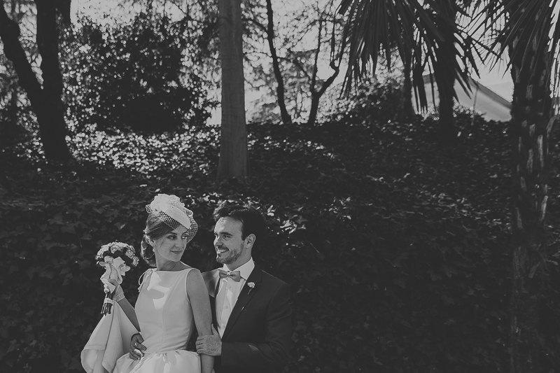 fotografo-boda-madrid-abc-serrano-fuente-del-berro-084