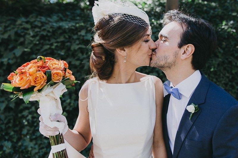 fotografo-boda-madrid-abc-serrano-fuente-del-berro-085