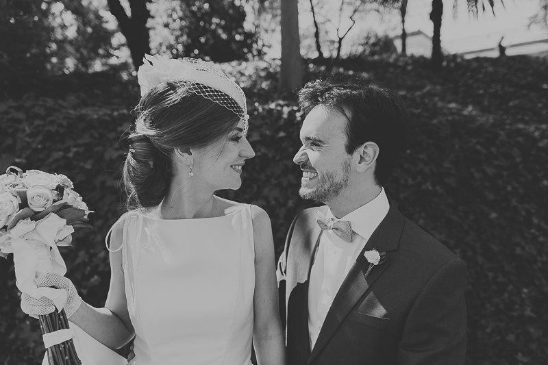 fotografo-boda-madrid-abc-serrano-fuente-del-berro-086