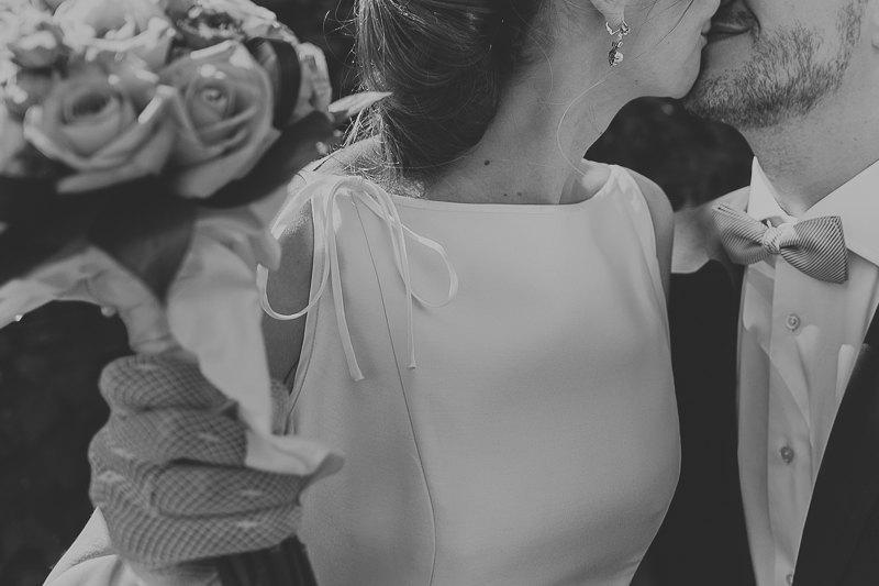 fotografo-boda-madrid-abc-serrano-fuente-del-berro-087