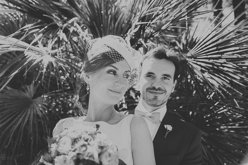 fotografo-boda-madrid-abc-serrano-fuente-del-berro-088