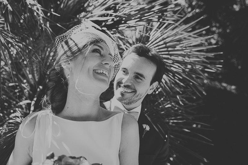 fotografo-boda-madrid-abc-serrano-fuente-del-berro-089
