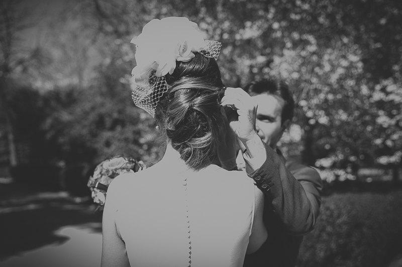 fotografo-boda-madrid-abc-serrano-fuente-del-berro-090