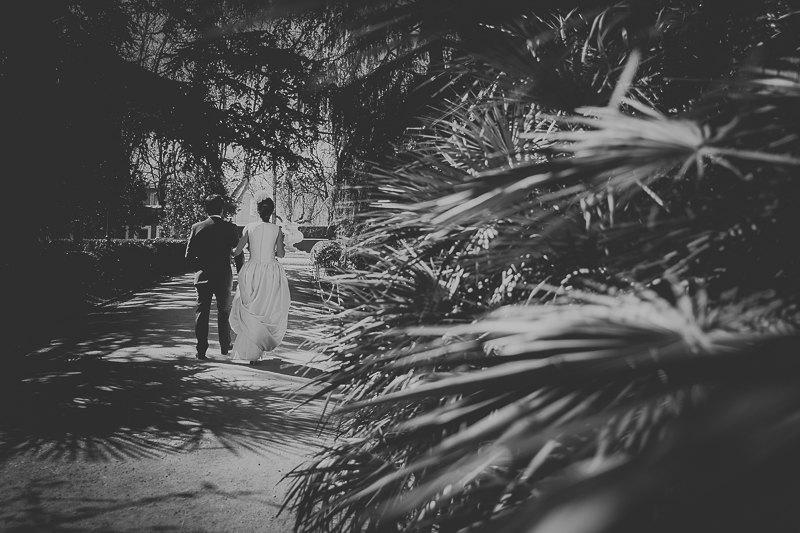 fotografo-boda-madrid-abc-serrano-fuente-del-berro-091