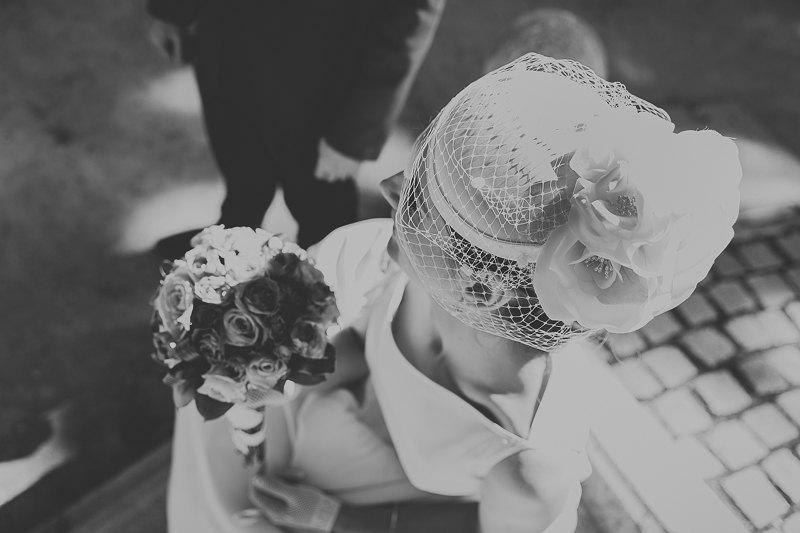 fotografo-boda-madrid-abc-serrano-fuente-del-berro-092